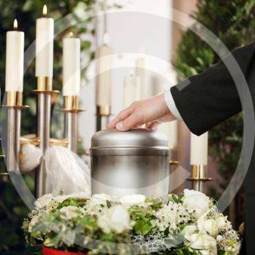 Cremation