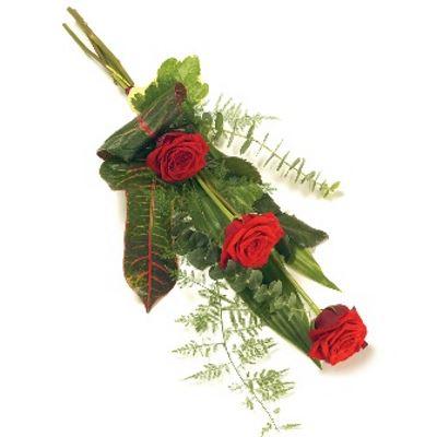 3-Rose-Sheaf-Red.jpg