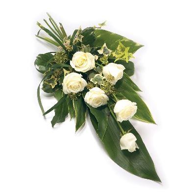 6-Rose-Sheaf-White.jpg