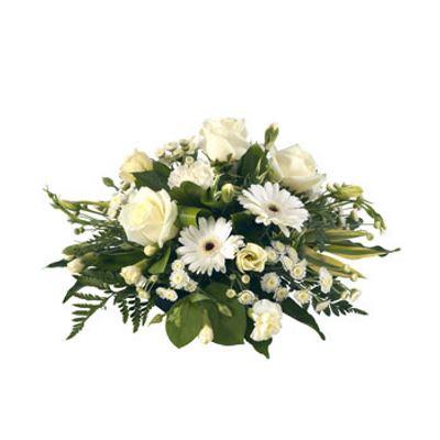 Funeral-Posy-Bowl.jpg