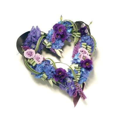 Loose-Open-Heart-Purple-and-Lilac.jpg