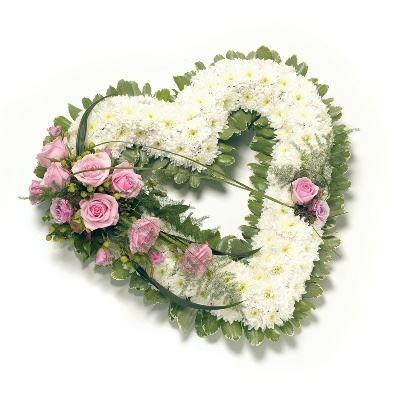Open-Heart-Pink-_-White.jpg