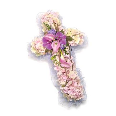 Small-Cross-Pink-and-Lilac.jpg