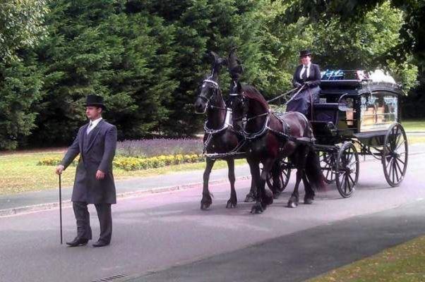 carriagebanner.jpg