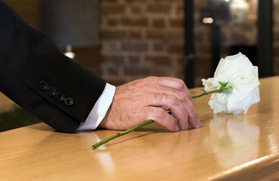 coffin-respects.jpg