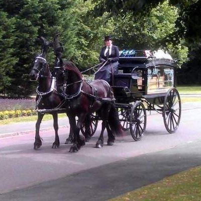 funeral-horsedrawn.jpg